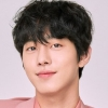 portrait Hyo-Seop Ahn
