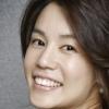 Ji-Ho Kim