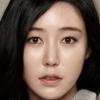 So-Jung Lee