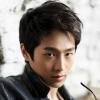 portrait Woong Choi