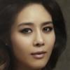 Ock Joo-Hyun