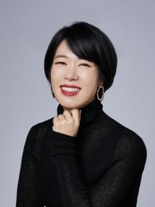 Yum Hye-Ran