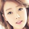 Da-Young Yoon