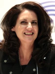Gabrielle G. Stanton