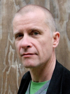 Axel Wandtke