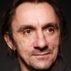 Étienne Ménard