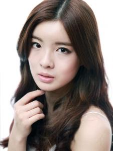 Lee Sun-Bin
