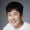 Jae-Ho Heo