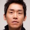 Jae-Ryong Jo