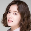 Jin-Sung Yang