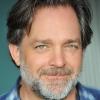 Jonathan Goldstein