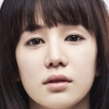 Kim (2) Ga-Eun