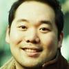Han Seung-Hyeon