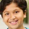 Anthony Gonzalez (2)
