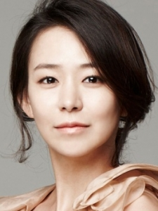 Jung So-Young