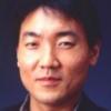Jin Yamanoi