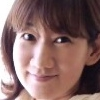 Akiko Yajima