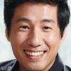 Jae-Man Kim