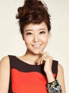So Yoo-Jin