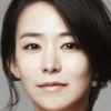 Shim I-Yeong