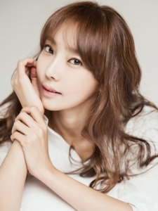 Seo Young