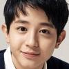 Yoo-An Jung