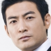 Choi (2) Min