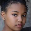 Ariana Neal