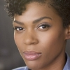 Crystal Lee Brown