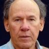 Frank Hoyt Taylor