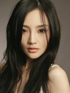 Li Xiao-Lu