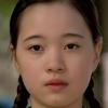 Jo Jeong-Eun