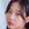 Min-Ah Jo