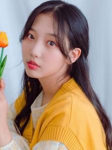 Jo Min-Ah