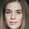 Sara Verhagen