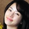 Kim Sa-Hee