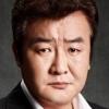 Jong-Hak Son