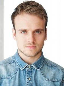 James Baxter (2)