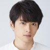 portrait Jin Shirasu