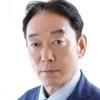 Kenjirô Ishimaru