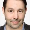 Steve Rosen (2)