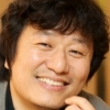 Min-Sang Kim
