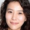 Seo Jeong-Yeon