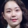 Yoo-Young Lee