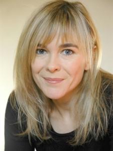 Nathalie Bienaimé