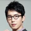 Lee Sin-Seong