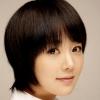 Yeo-Eun Son