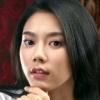 Kim Inseo
