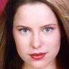Lauren Hewett