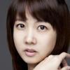 So-Hyun Park